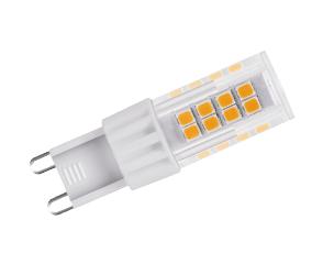 Lumax bulbs