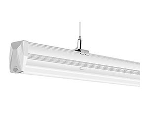 Lighting modules